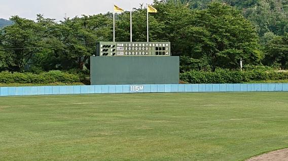 第43回日本リトルシニア野球選手権東北大会 ベスト8進出!